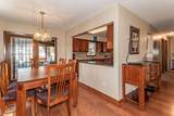 6262 Maplewood Road - Photo 5