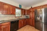 6262 Maplewood Road - Photo 7