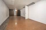 26230 Briardale Avenue - Photo 24