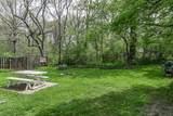 89 Arlington Circle - Photo 25