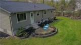 11944 Edgerton Road - Photo 28