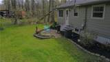 11944 Edgerton Road - Photo 6