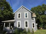 518 Wadsworth Road - Photo 1