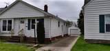 12916 Darlington Avenue - Photo 3