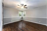 300 Sleepy Hollow Drive - Photo 14