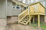 300 Sleepy Hollow Drive - Photo 21