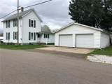 9455 Chestnut Avenue - Photo 3