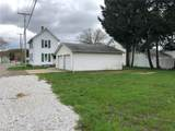 9455 Chestnut Avenue - Photo 4