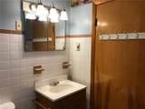 9455 Chestnut Avenue - Photo 6