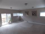 8495 Whitewood Road - Photo 22