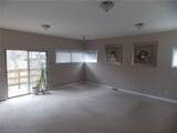 8495 Whitewood Road - Photo 24