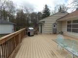 8495 Whitewood Road - Photo 8