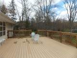 8495 Whitewood Road - Photo 9