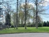 Heltzel Drive - Photo 2