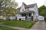 1331 Herberich Avenue - Photo 1