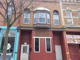 133 Herrick Avenue - Photo 2