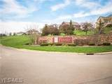 3523 Hope Springs Drive - Photo 2
