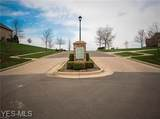 3523 Hope Springs Drive - Photo 3
