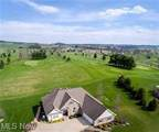 3082 Hope Springs Drive - Photo 6