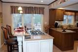 62961 Ridgewood Drive - Photo 14