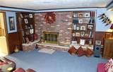 62961 Ridgewood Drive - Photo 24