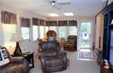 62961 Ridgewood Drive - Photo 30