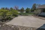 33064 Cobblestone Circle - Photo 29
