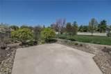 33064 Cobblestone Circle - Photo 30