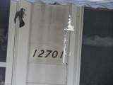 12701 Southern - Photo 3