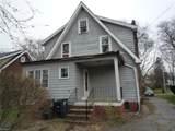 772 Roslyn Avenue - Photo 10