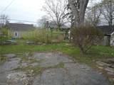 772 Roslyn Avenue - Photo 9