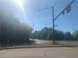 636 Wilson Avenue - Photo 1