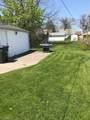 5673 Shawnee Drive - Photo 21
