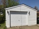 5673 Shawnee Drive - Photo 22