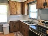 5673 Shawnee Drive - Photo 4