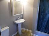 2958 Shelburn Avenue - Photo 6