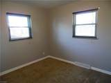 2958 Shelburn Avenue - Photo 8