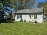 4994 Forest - Photo 1