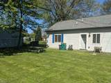 4994 Forest - Photo 13