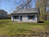 4994 Forest - Photo 17