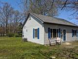 4994 Forest - Photo 18
