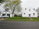 13890 Shady Oak Boulevard - Photo 2