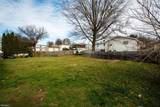637-639 Fulmer Avenue - Photo 17
