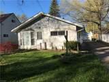 4246 Woodmere Drive - Photo 1