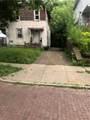 1177 Pondview Avenue - Photo 1