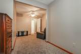 2654 Forest Drive - Photo 10