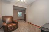 2654 Forest Drive - Photo 11