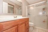 2654 Forest Drive - Photo 12