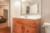 2654 Forest Drive - Photo 13