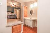 2654 Forest Drive - Photo 19